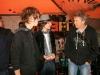 festival-2011-069