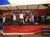 festival-2011-139