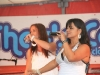 festival-2011-144