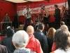festival-2011-201