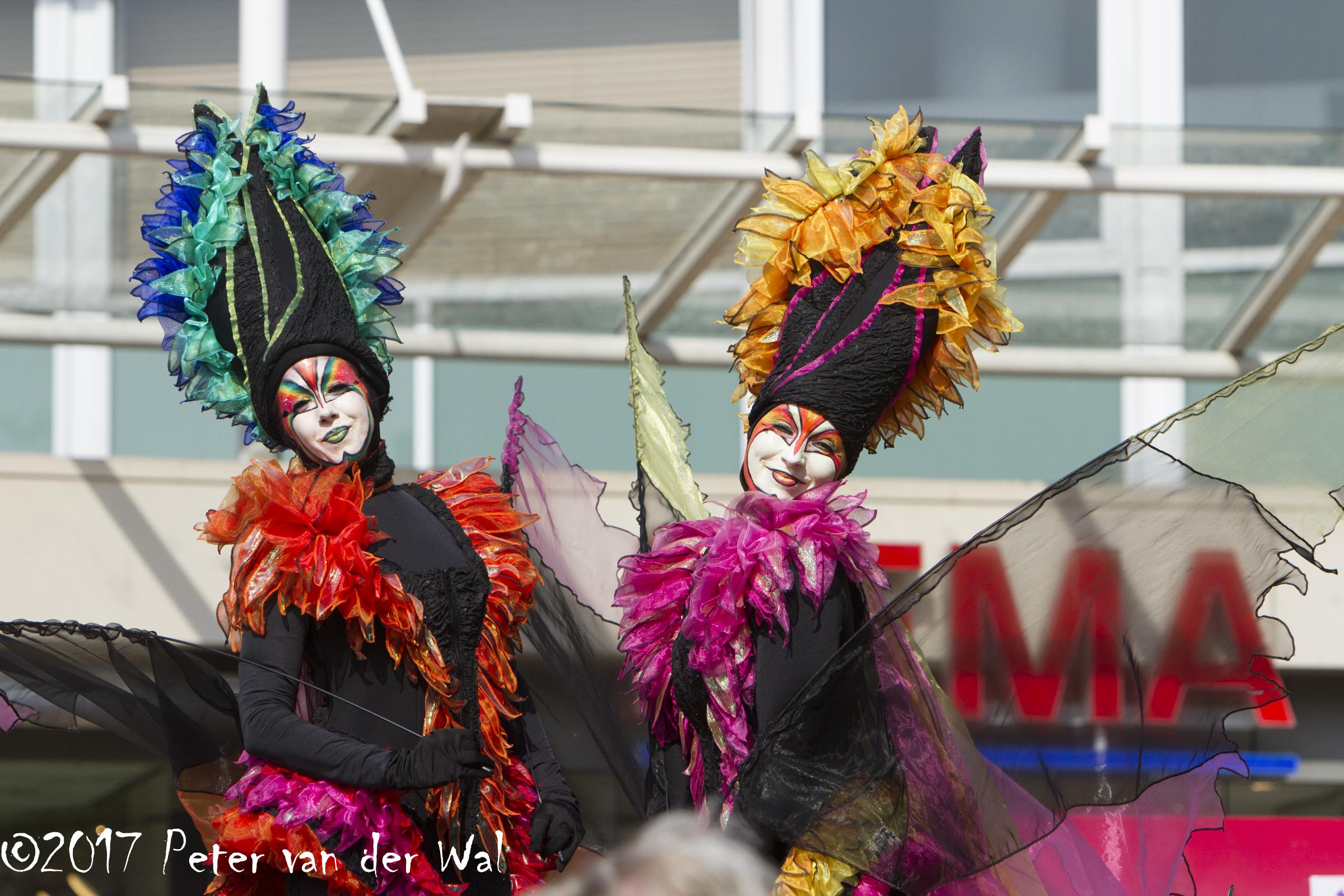 voorburg--2017-a9photo-impressions.nl-2843-van-9929