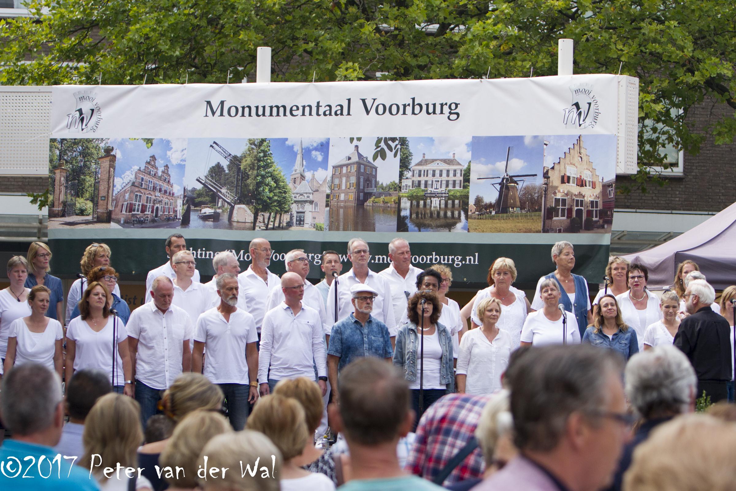 voorburg--2017-a9photo-impressions.nl-285-van-9929