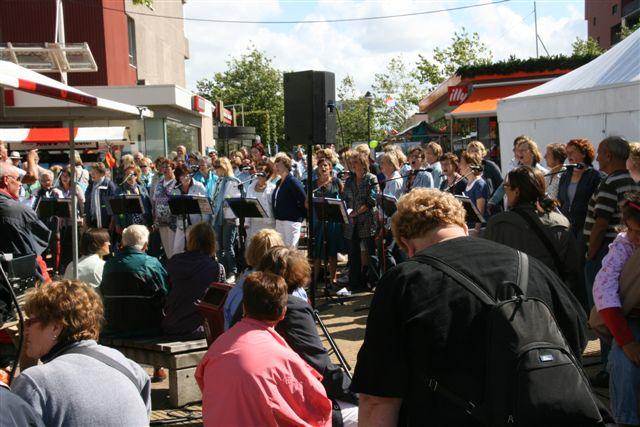 2010-festival-035