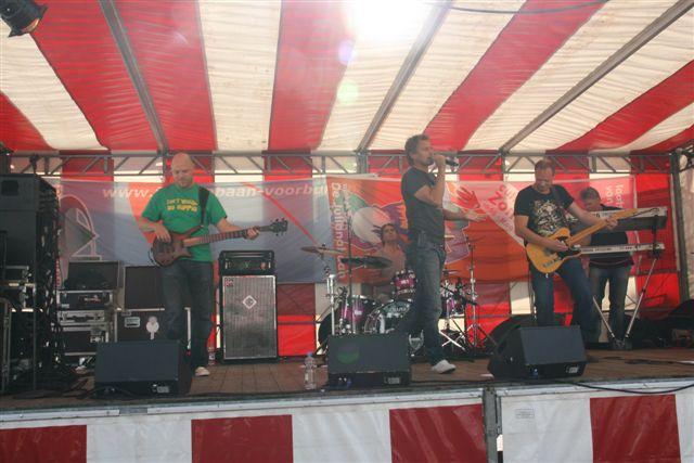 2010-festival-062
