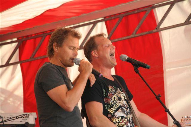 2010-festival-063