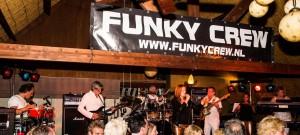 Funky Crew (2)